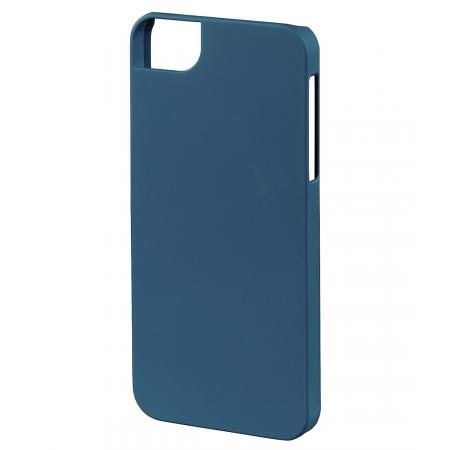 iPhone 5 - Back Cover Kleur: Groen