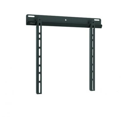 TV BEUGEL (T/M 55 INCH) - VOGELS Merk: Vogels - Wall1205
