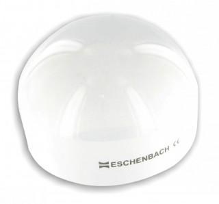 Heldere lees Loep - Eschenbach Doosnede Lens: 65mm