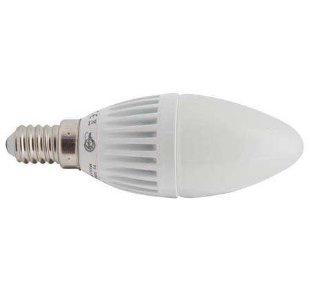 Image of E14 Lamp - LED - Vellight