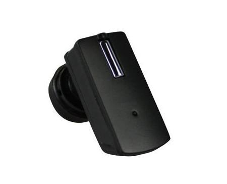 Image of Bluetooth Headset - Mr. Handsfree