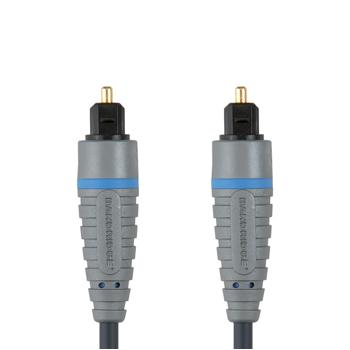Image of Bandridge BAL5605 audio kabel
