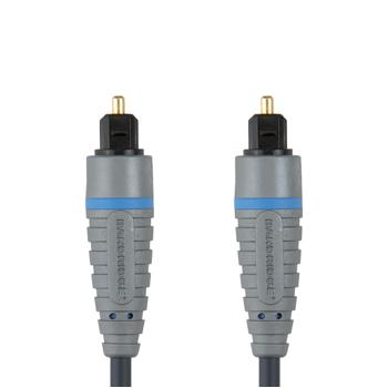 Image of Bandridge BAL5600 audio kabel