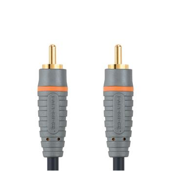 Image of Bandridge BAL4805 audio kabel