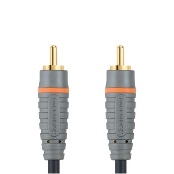 Image of Bandridge BAL4802 coax-kabel