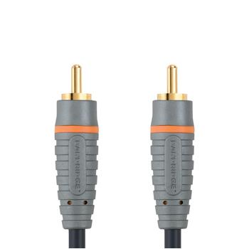 Image of Bandridge BAL4801 coax-kabel