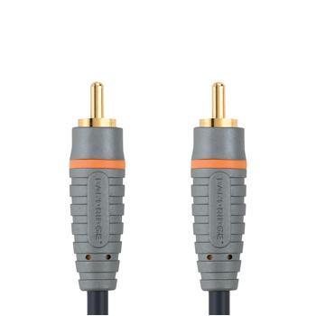 Image of Bandridge BAL4800 audio kabel