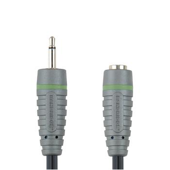 Image of Bandridge BAL3103 audio kabel