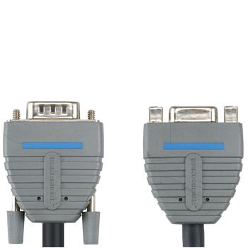 Image of Bandridge BCL1005 VGA kabel