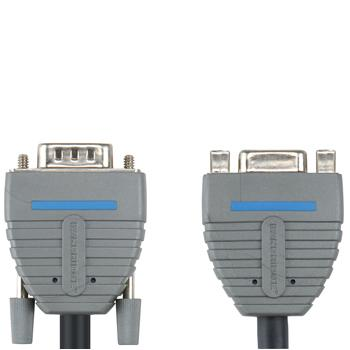 Image of Bandridge BCL1002 VGA kabel