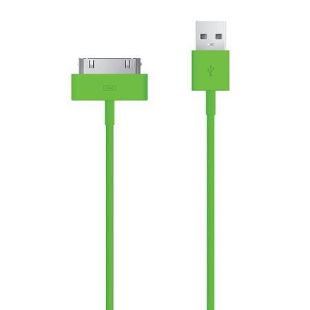 IPhone USB Kabel Valueline