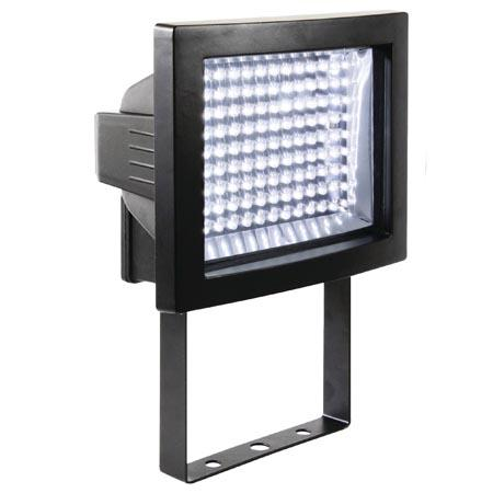 Image of 117 LED buitenlamp - Ranex
