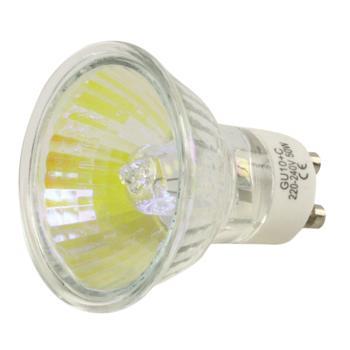 Image of König 50 Watt Halogeenlamp voor KN-STUDIO10 / KN-STUDIO12