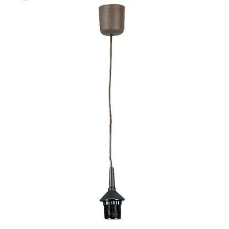 Hanglamp Fitting - E27