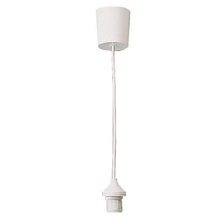 Hanglamp Fitting - E14