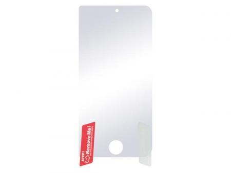 SCHUTZFOLIE für APPLE iPod TOUCH 4 HQ product