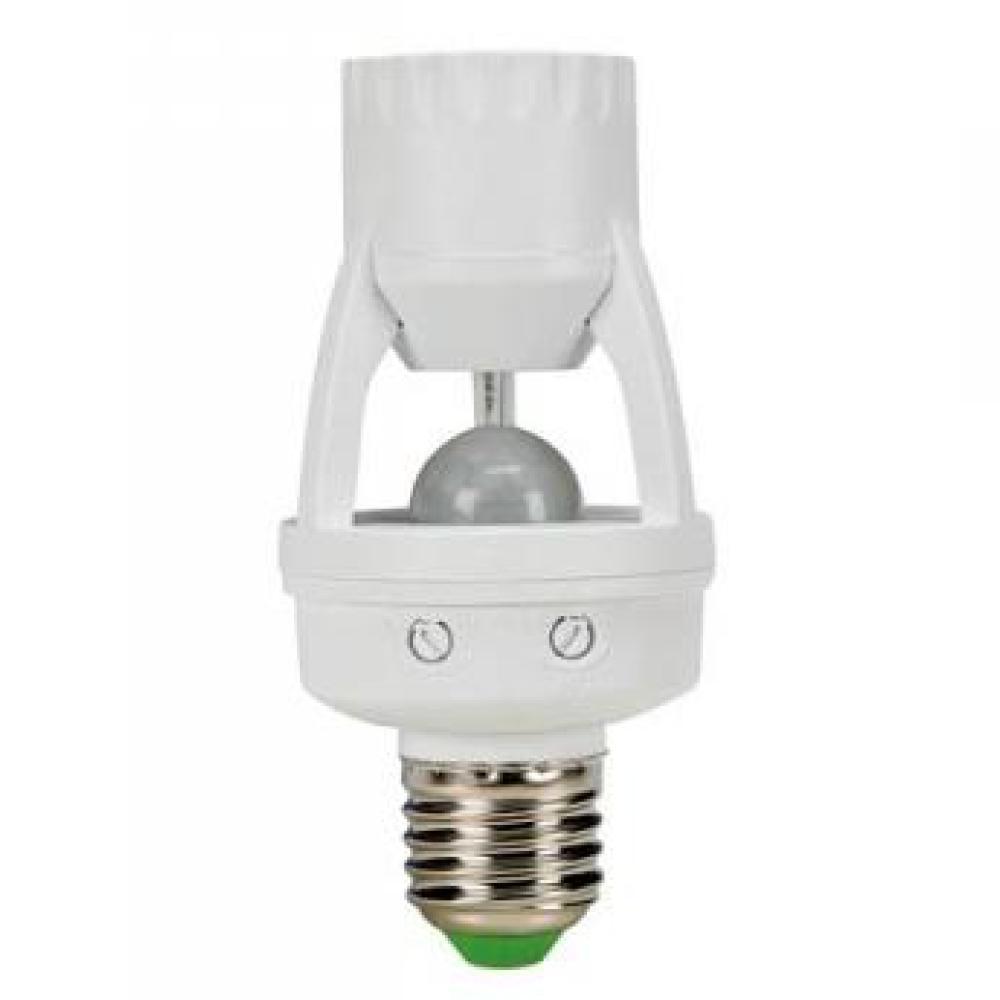 Image of Bewegingsmelder - Sensor fitting - HQ product