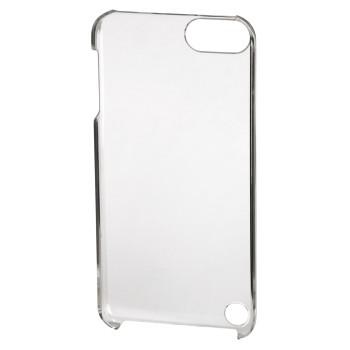 CRYSTAL COVER IPOD TOUCH 5G TRANSPARENT Hama