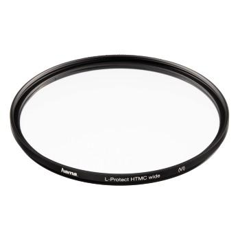 Image of Hama Filter L-Protect Htmc Wide 72Mm