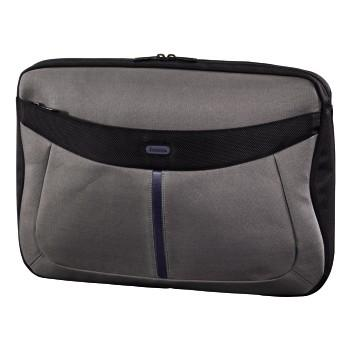 Laptoptas - 17.3 inch (44 cm) Laptopafmeting: 17.3