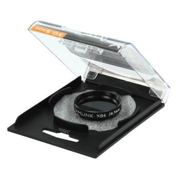 Image of CamLink CL-30.5ND4 camera filter