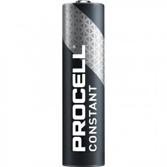 AAA Batterij Procell