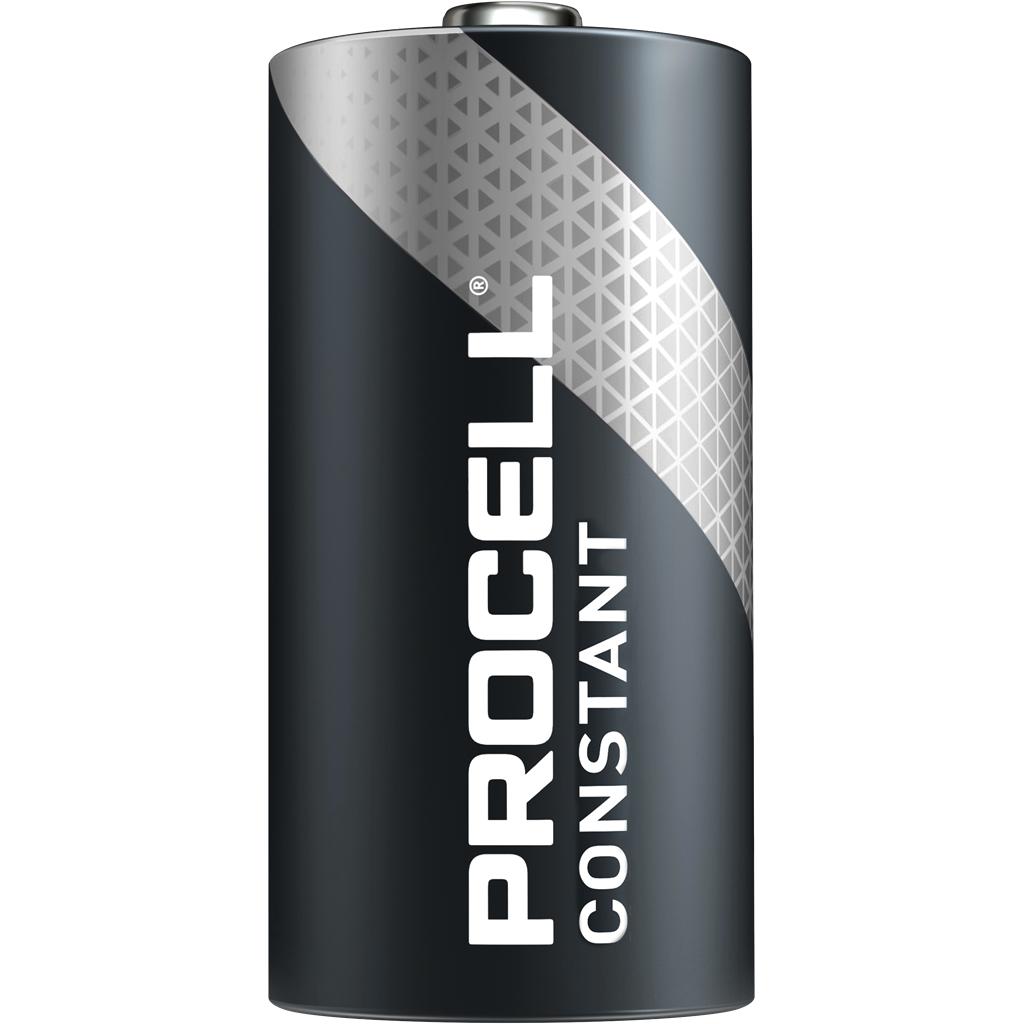 C Batterij Procell