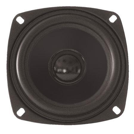 Image of Losse luidspreker 4 Ohm - Dynavox - Dynavox
