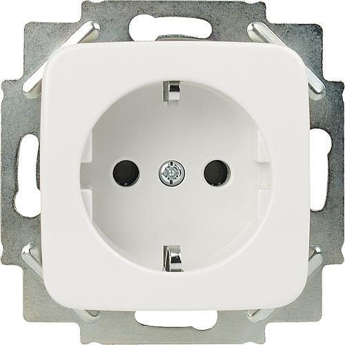 Inbouw Stopcontact Merk: Klein