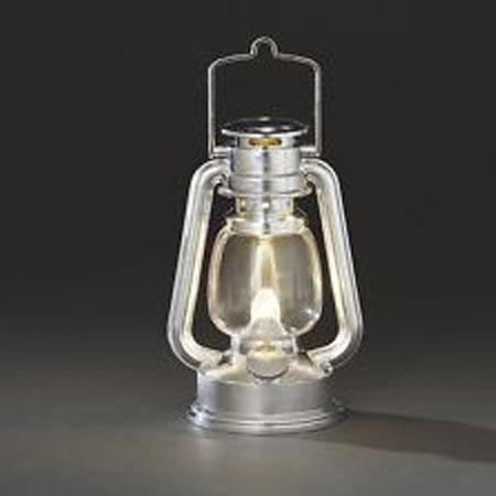 Image of Decoratief - Witte lampen - KonstSmide