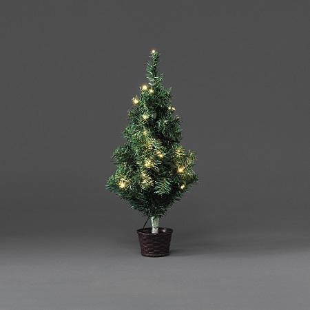 Kerstboom Konst Smide Konst smide kopen