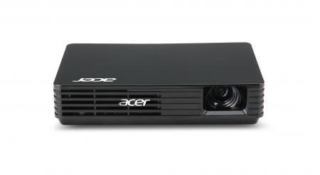 Acer Acer C120 schwarz