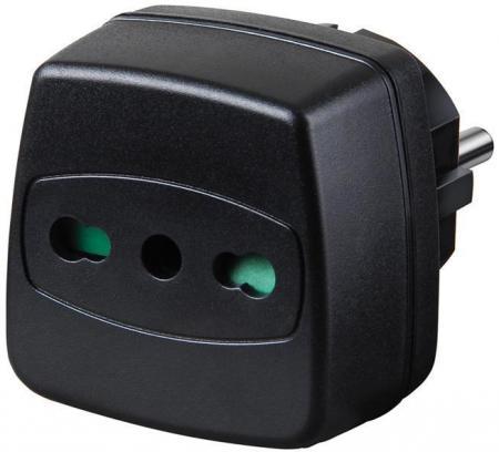 Image of Adapter - Brennenstuhl