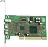 Image of Adapter - Dawicontrol