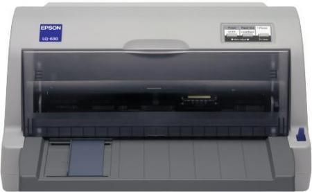Epson LQ-630 Set 1
