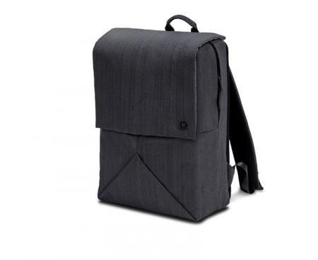 Image of Dicota Code Backpack 13-15