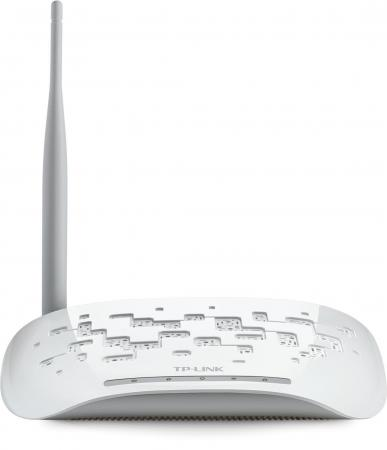 Image of 150 Mbps - Power over Ethernet (PoE) - TP-Link