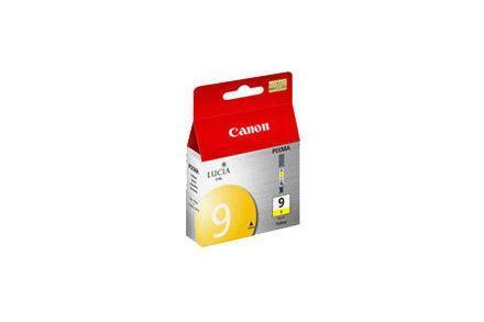 Patronen Canon - Canon