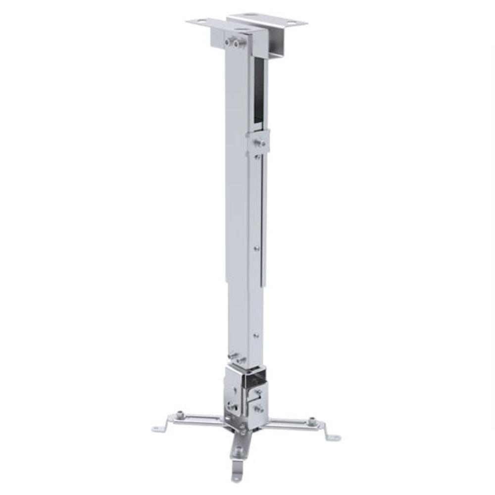Image of Plafondmontage - Maximale belasting 20 kg - Sunne