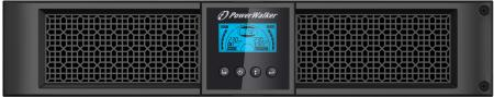 USVs - Bluewalker