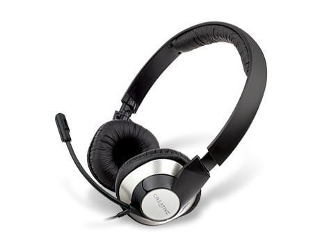 Image of Creative HS-720 PC-headset