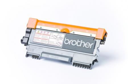 Toner Brother - Brother