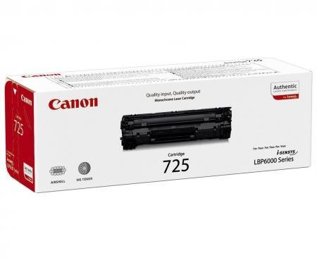 Toner Canon - Canon