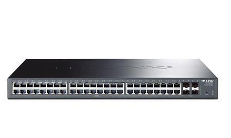Switch - TP-Link
