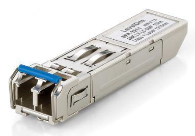 Image of 1.25G SMF SFP Transceiver SFP-3211
