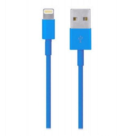 Lightning - USB Kabel 1 meter