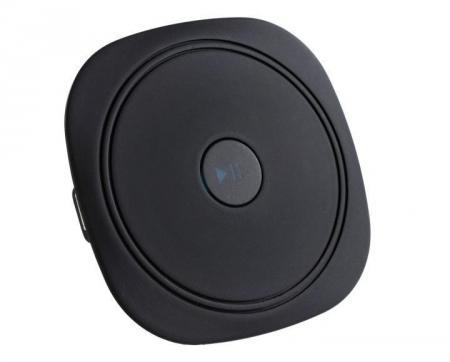 Image of Bluetooth ontvanger - Terratec