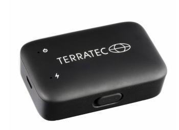 Image of DVB-T ontvanger - Smartphone - Terratec