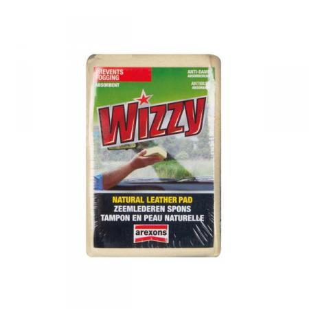 Image of Wizzy Zeemspons - (12 st.)
