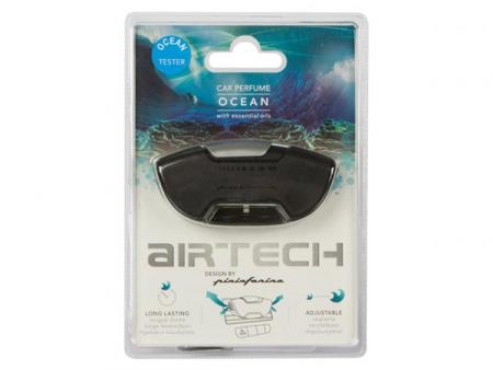 Image of AIRTECH OCEAN - 7ML - Arexons